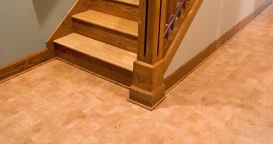 Cork Flooring In Syracuse Flooring Services Syracuse Ny One